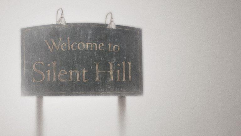 گماتسو: بازی جدید Silent Hill توسط کوجیما در دست ساخت است