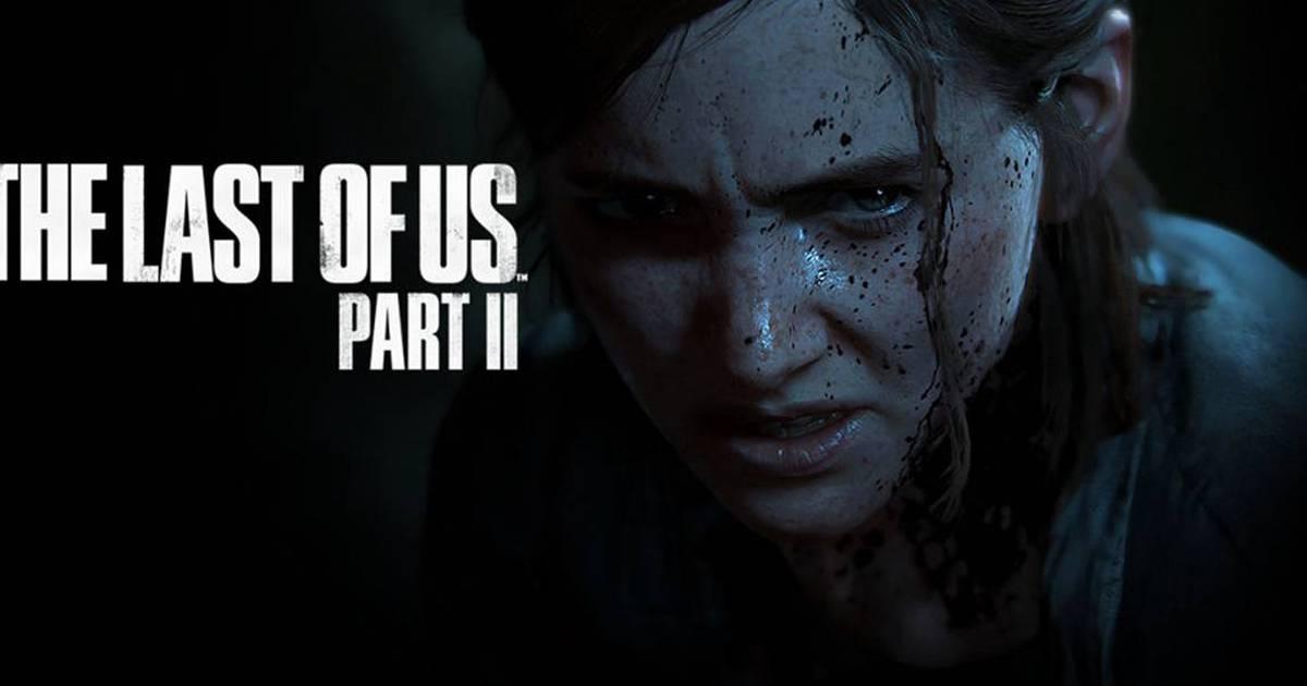 موسیقی بازیها: موسیقیهای متن بازی The Last of Us Part 2