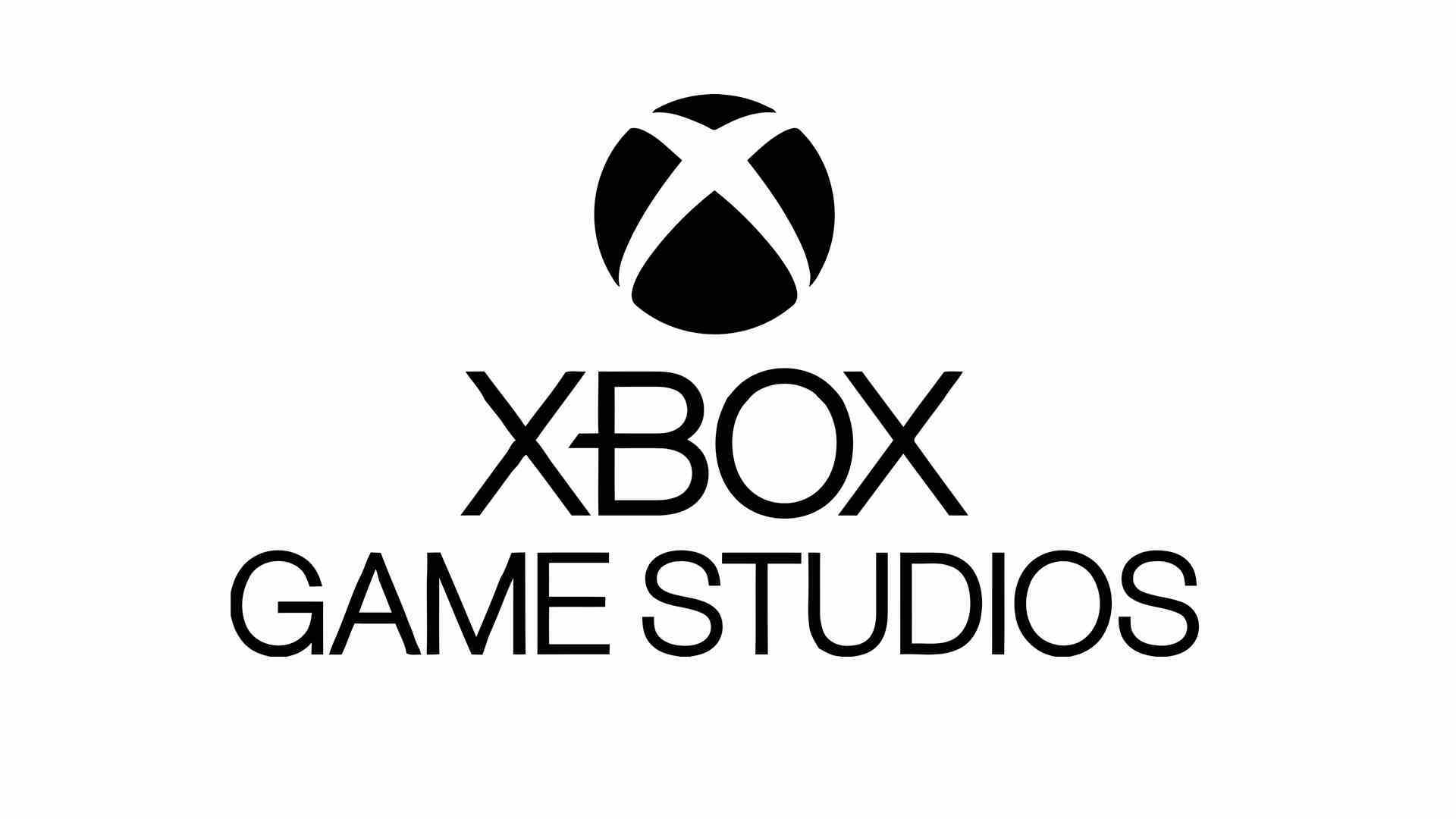 شایعه: ممکن است که مایکروسافت در رویداد E3 از خرید یک استودیوی جدید رونمایی کند