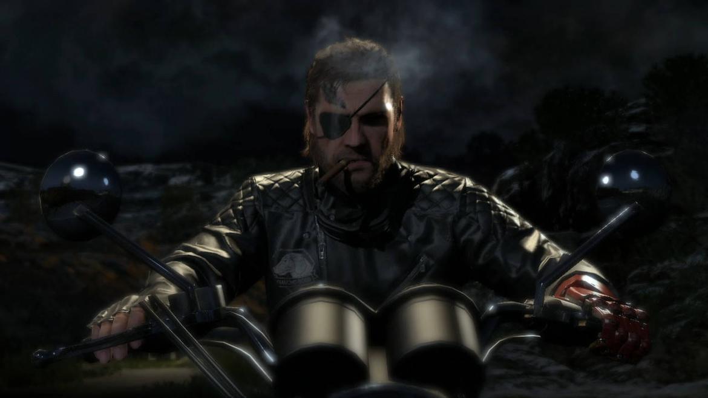 یکی از توسعه دهندگان سری Metal Gear Solid در حال ساخت یک بازی جدید در کونامی است