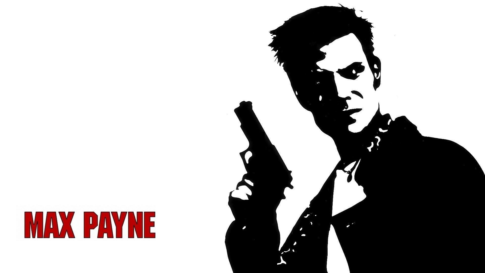 تاریخچه بازیها؛ مروری بر تاریخچه بازی Max Payne
