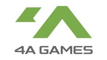 بر طبق یک آگهی شغلی، بازی جدید سازندگان عنوان Metro Exodus احتمالا یک بازی شوتر اول شخص خواهد بود