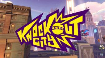 EA Play 2021 | فصل بعدی بازی Knockout City آغاز می شود