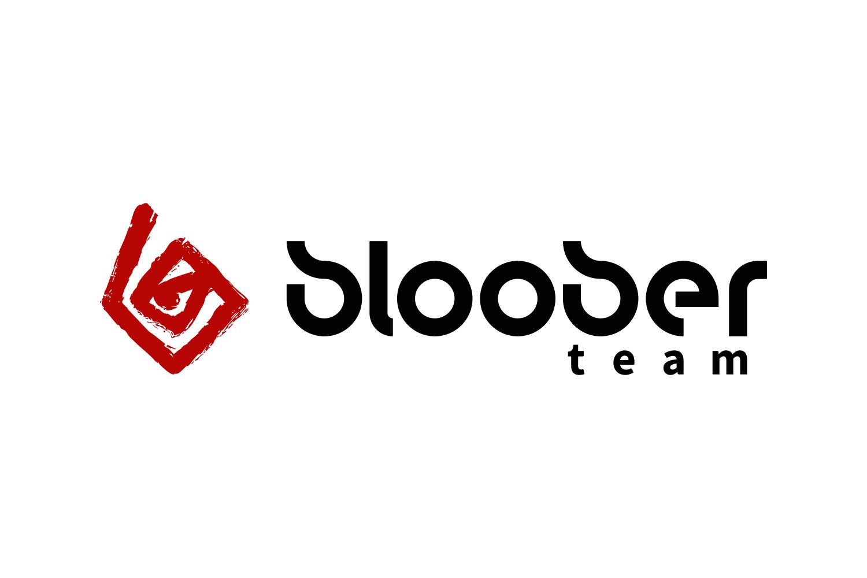 استودیو بلوبر تیم درحال ساخت دو بازی متفاوت است
