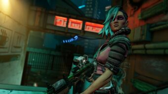 چندین نفر از توسعه دهندگان ارشد Borderlands 3 استودیوی گیرباکس را ترک کردهاند