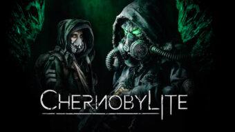 بازی Chernobylite در تاریخ ۷ سپتامبر منتشر خواهد شد