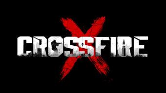 بازی CrossfireX امسال عرضه خواهد شد