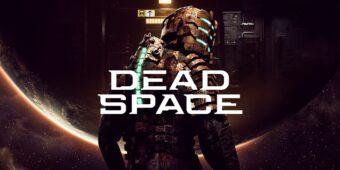 شایعه: Dead Space Remake به احتمال زیاد در پاییز سال آینده منتشر خواهد شد