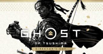 بهینهساز جدیدی برای بازی Ghost of Tsushima Director's Cut منتشر شد
