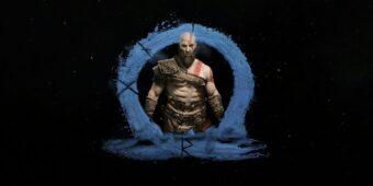 بازی God of War: Ragnarok در سال ۲۰۲۲ منتشر خواهد شد