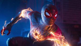 گیم فکت؛ رازها و نکات مخفی بازی Spider-Man: Miles Morales