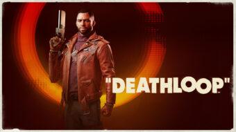 تاریخ پایان انحصار بازی Deathloop مشخص شد