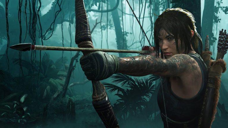 بهروزرسانی جدید بازی Shadow Of The Tomb Raider قابلیت پشتیبانی از رزولوشن ۴K را به این عنوان اضافه میکند