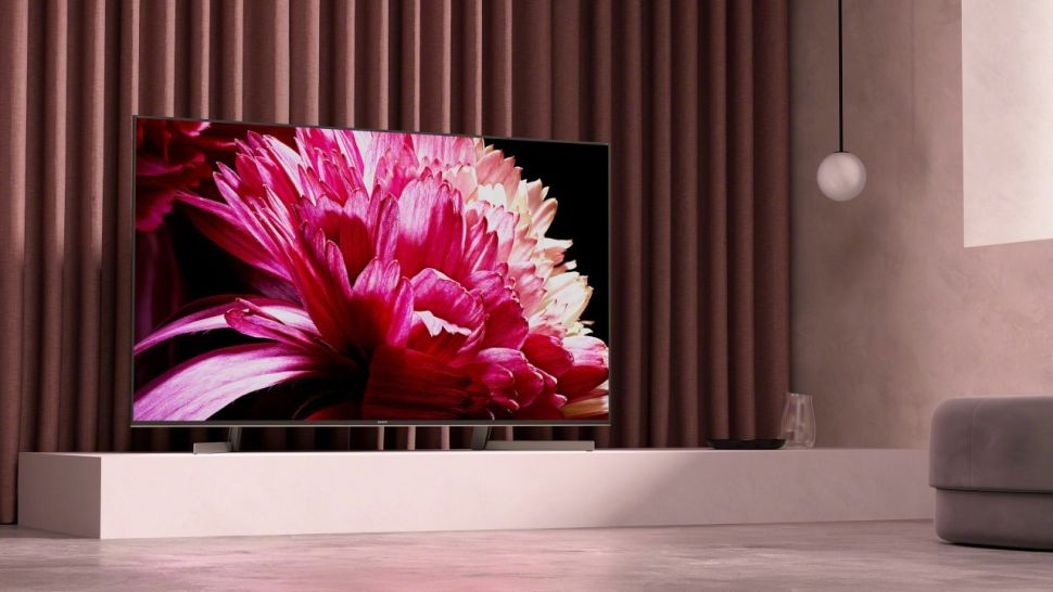 مدل و قیمت تلویزیون سونی