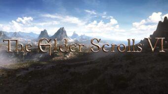 هر آنچه از بازی The Elder Scrolls 6 میدانیم