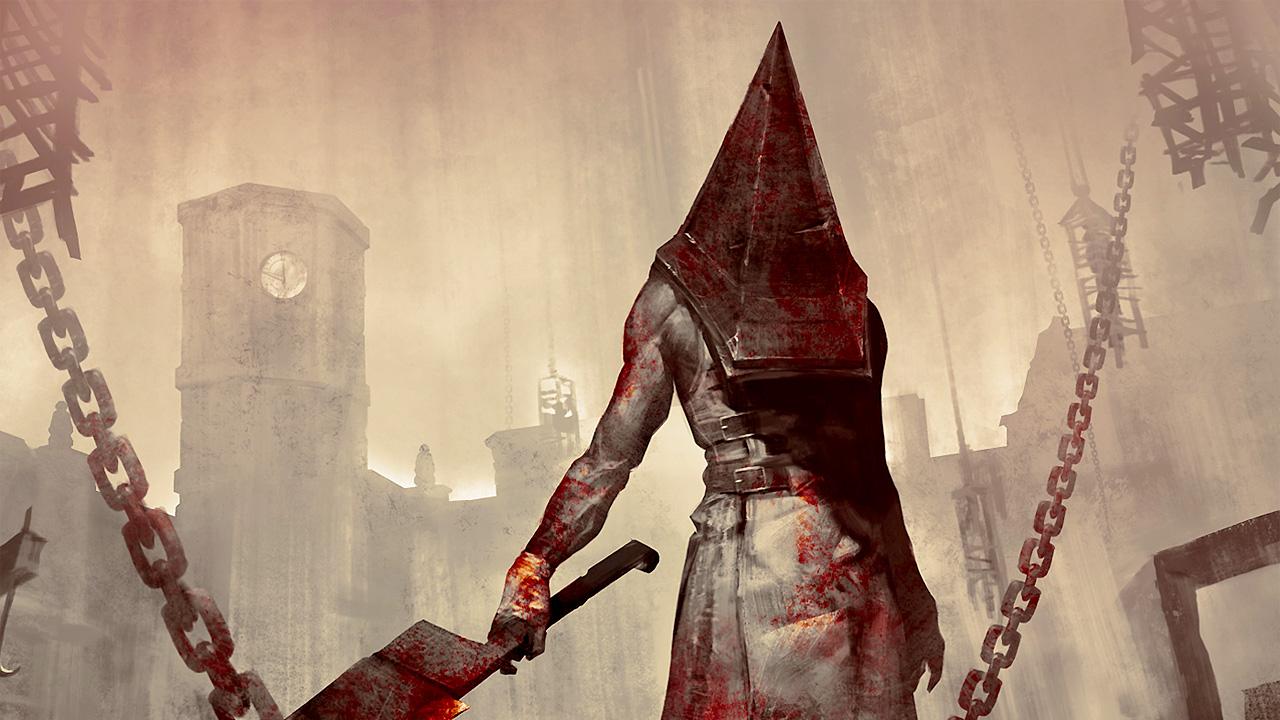 پنج بازی مشابه Silent Hill که باید تجربه کنید؛ شهر سایهها
