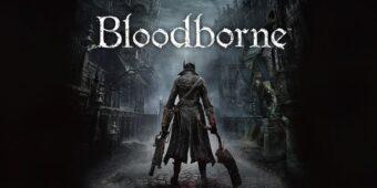 شایعه: بلوپوینت گیمز یک ریمستر و یک دنباله برای Bloodborne میسازد