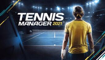 نقد و بررسی بازی Tennis Manager؛ یک تجربه کامل