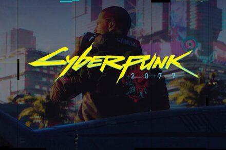 بازی Cyberpunk 2077 به پرفروش ترین بازی در تیر ماه تبدیل شد