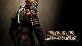 ریمیک Dead Space پرداختهای درون برنامهای به همراه نخواهد داشت
