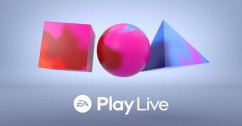 بازی Star Wars در رویداد EA Play Live حضور ندارد