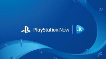 سه بازی جدید به سرویس PS Now اضافه شدند
