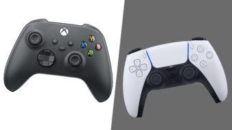 کنترلر Xbox در آینده تغییر خواهد کرد