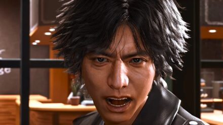 احتمالا بازی Lost Judgment آخرین نسخهی این سری محبوب ژاپنی خواهد بود