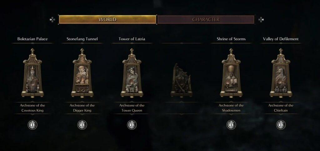 بررسی بازی Dark Souls