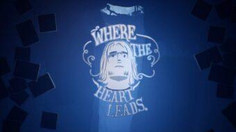 نقد و بررسی بازی Where the Heart Leads؛ خانه جایی است که دل آنجاست