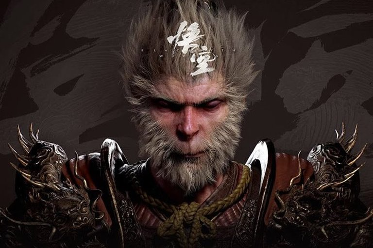 تریلر جدیدی از گیم پلی بازی Black Myth: Wukong منتشر شد