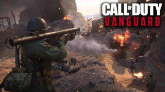 تمام استودیوهای اصلی اکتیویژن در حال کار بر روی Call of Duty هستند