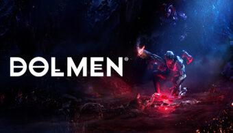 Gamescom 2021 | تریلر بازی Dolmen منتشر شد