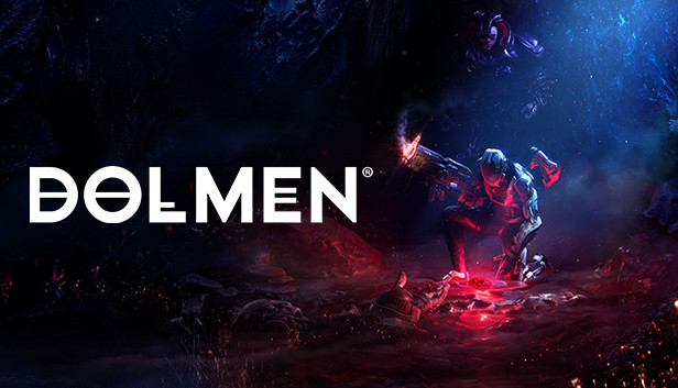 Gamescom 2021   تریلر بازی Dolmen منتشر شد