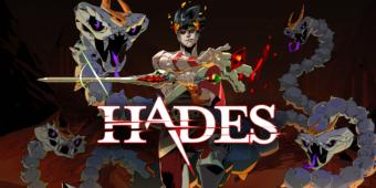 نقد و بررسی بازی Hades؛ از جهنم باز میگردم، دوباره