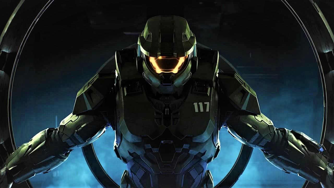 Gamescom 2021   تاریخ انتشار بازی Halo Infinite رسما مشخص شد