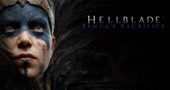 به روزرسانی نسل بعدی Hellblade: Senua's Sacrifice برای پلی استیشن ۵ منتشر نخواهد شد