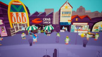 بازی I Am Dead عنوان پازل و معمایی کمپانی Annapurna بر روی ایکسباکس و پلیاستیشن منتشر خواهد شد
