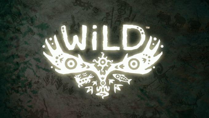 احتمالا ساخت پروژهی انحصاری پلی استیشن، عنوان Wild، لغو شده است