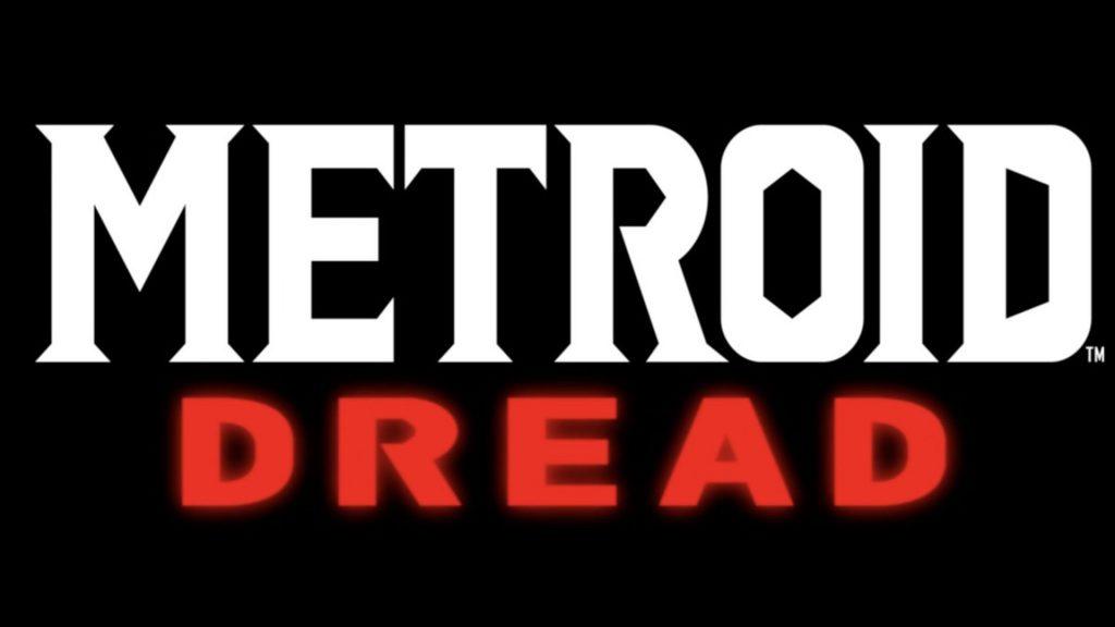 بازی اکشن ماجراجویی - Metroid Dread