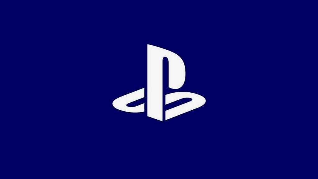 بازیهای سونی - Sony