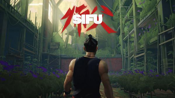 Gamescom 2021   تاریخ انتشار بازی Sifu مشخص شد