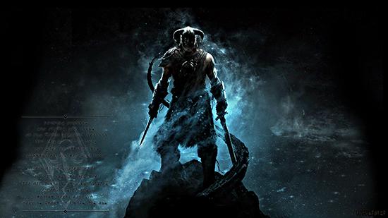 یکی از علاقمندان The Elder Scrolls V: Skyrim پایان مخفی جدیدی را در این عنوان کشف کرده است