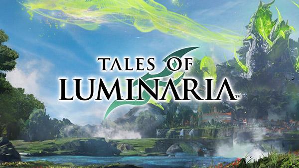 Gamescom 2021 | بازی Tales of Luminaria معرفی شد