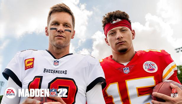 نیم نگاه؛ نکاتی که باید پیش از خرید بازی Madden NFL 22