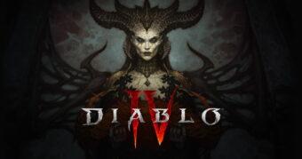 اطلاعات جدیدی از بازی Diablo 4 منتشر شد