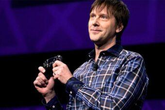 مارک سرنی از SSD مورد نظر خود برای پلی استیشن ۵ میگوید