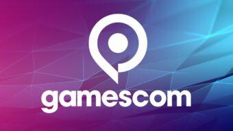 پالت لایو؛ پخش زنده رویداد Gamescom 2021