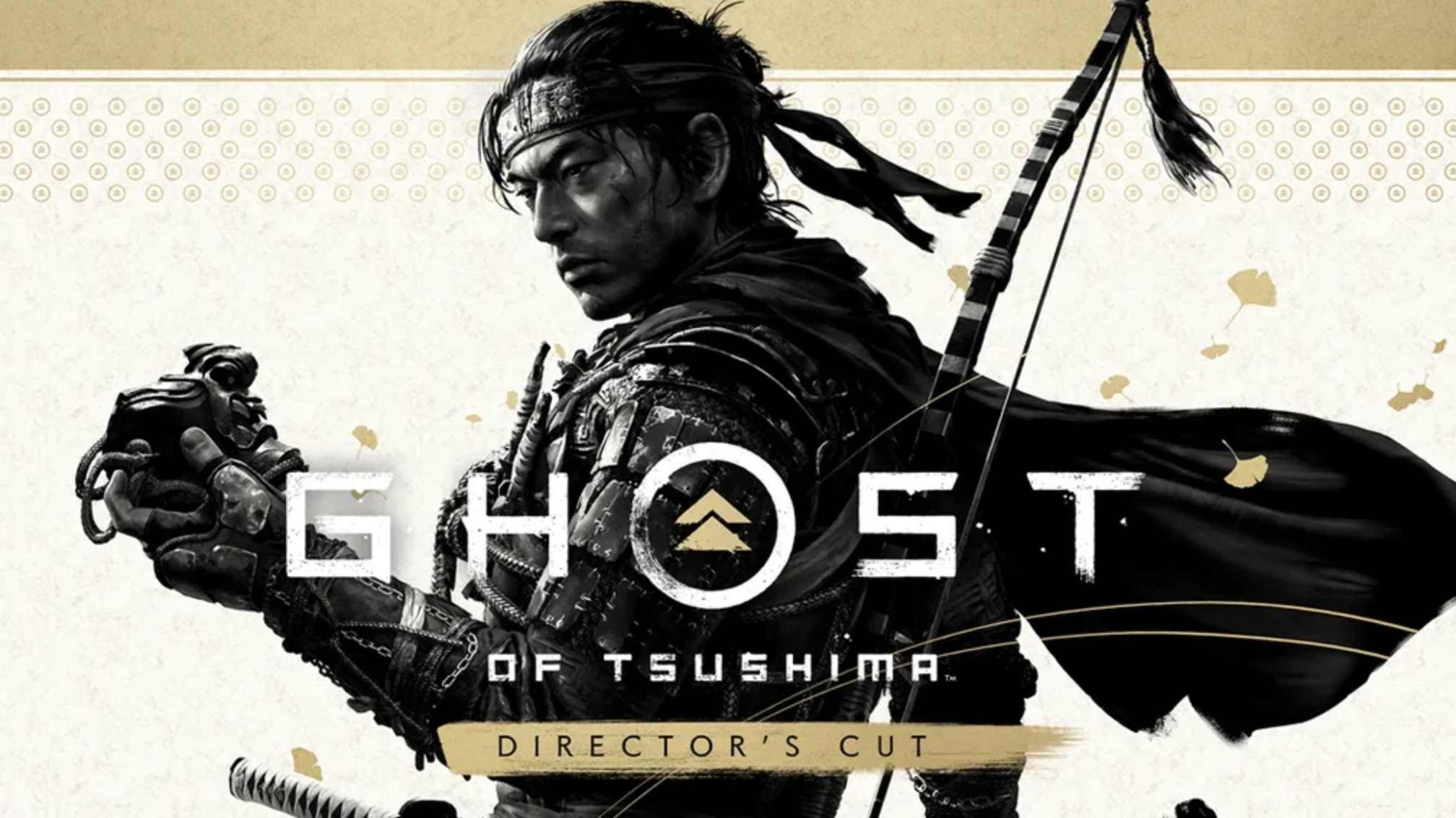 بررسی ویدیویی بازی Ghost of Tsushima Director's Cut؛ بازگشت سامورایی