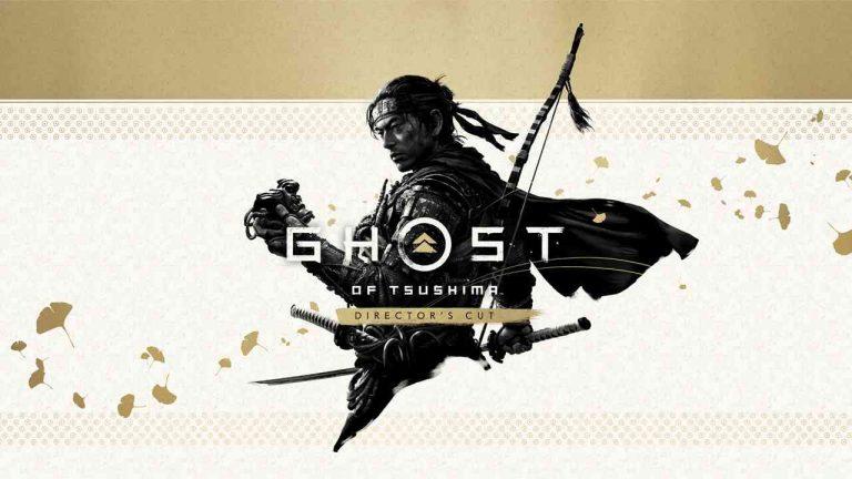 نقد و بررسی بازی Ghost of Tsushima: Director's Cut؛ تیغهای تیزتر